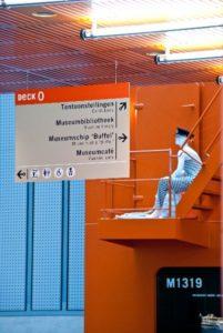 Maritiem museum-bewegwijzering-kantoor-Sign-Partners