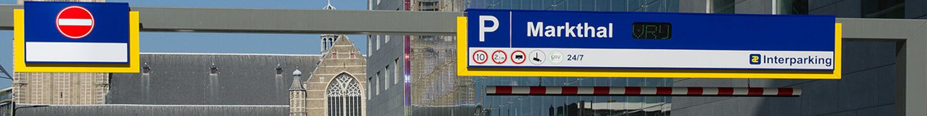 markthal-buitenbewegwijzering-signpartners