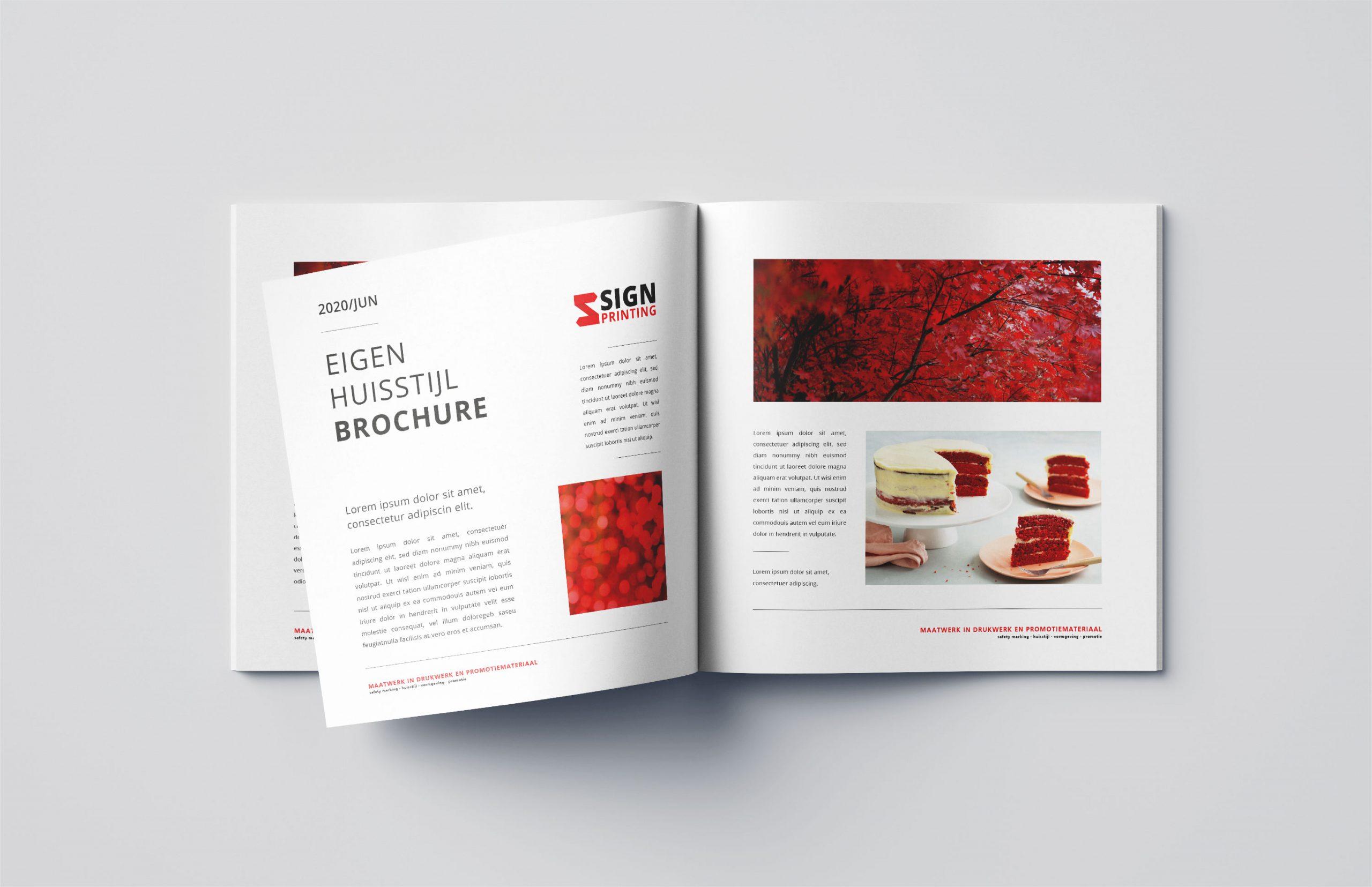 sign-partners brochure