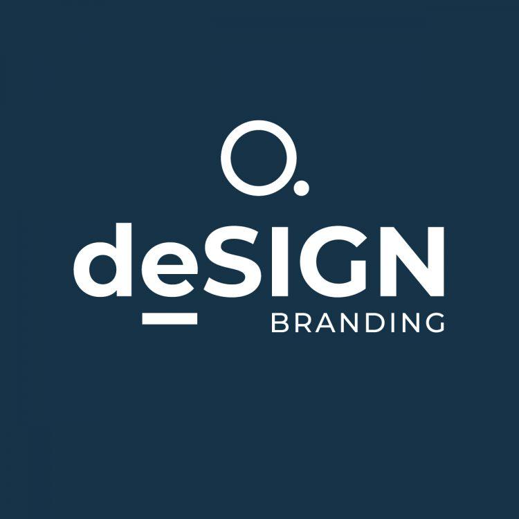 SIGN-PARTNERS - deSIGN Branding - Huisstijl ontwerp